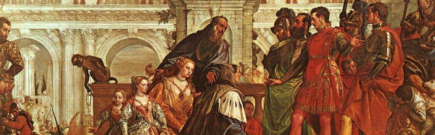 χαρακτηριστικά του Μεσαίωνα είναι η φεουδαρχική διάρθρωση