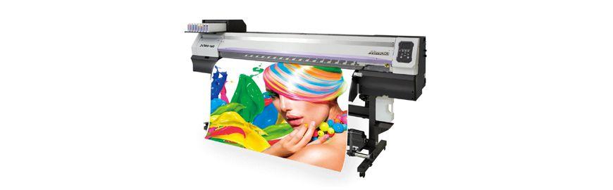 Ο εκτυπωτής ως περιφερειακή συσκευή