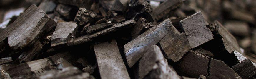Συμβουλές για τις εγκαταστάσεις που καίνε κάρβουνο