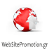 websitepromotion.gr