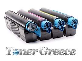 Τόνερ - TonerGreece.com